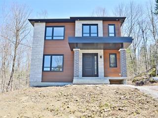 Maison à vendre à Québec (La Haute-Saint-Charles), Capitale-Nationale, Chemin de la Grande-Ligne, 12199498 - Centris.ca