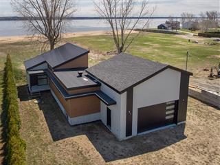 Cottage for sale in Batiscan, Mauricie, 82, Promenade du Fleuve, 23297833 - Centris.ca