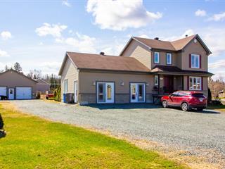 Maison à vendre à Saint-Joseph-de-Beauce, Chaudière-Appalaches, 620, Rue des Boisés-Dulac, 17209291 - Centris.ca