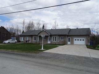 Maison à vendre à Saint-François-Xavier-de-Brompton, Estrie, 359 - 359A, Chemin  Labrie, 10568932 - Centris.ca