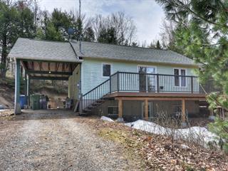 House for sale in Bowman, Outaouais, 243, Route  307, 13883835 - Centris.ca