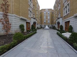 Condo / Appartement à louer à Westmount, Montréal (Île), 4326, Rue  Sherbrooke Ouest, app. 30, 12206319 - Centris.ca
