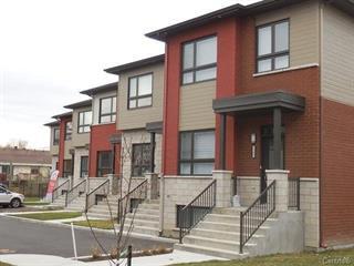 House for rent in La Prairie, Montérégie, 1230, Rue  Fournelle, 26441453 - Centris.ca