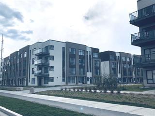 Condo à vendre à Brossard, Montérégie, 6300, Rue de Chambéry, app. 203, 13547509 - Centris.ca