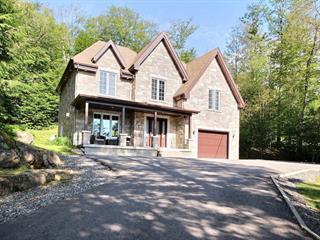 House for sale in Sainte-Anne-des-Lacs, Laurentides, 90, Chemin du Bouton-d'Or, 15618704 - Centris.ca