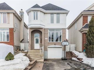 Maison à louer à Laval (Sainte-Dorothée), Laval, 613, Rue  Pérodeau, 13700997 - Centris.ca