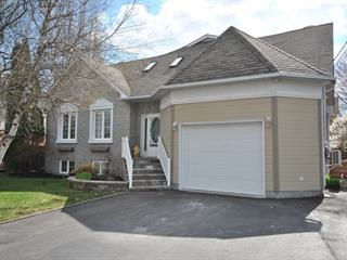 House for sale in Coteau-du-Lac, Montérégie, 39, Rue  De Longueuil, 20251865 - Centris.ca