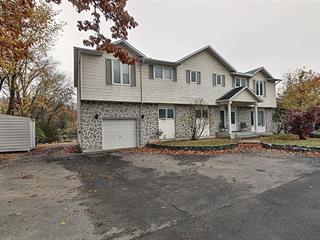 Quadruplex for sale in Gatineau (Gatineau), Outaouais, 2528, Rue  Saint-Louis, 26019232 - Centris.ca