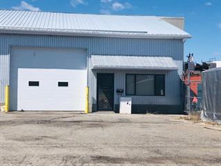 Industrial unit for rent in Québec (Les Rivières), Capitale-Nationale, 2700, boulevard  Wilfrid-Hamel, suite 400, 12996460 - Centris.ca