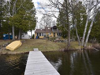 House for sale in Val-des-Monts, Outaouais, 16, Chemin des Éperviers, 17947343 - Centris.ca