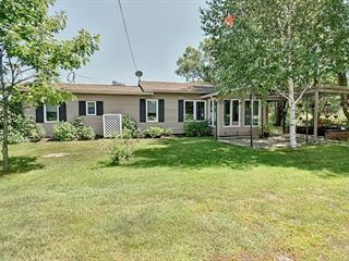 House for sale in Messines, Outaouais, 15, Chemin de l'Entrée Nord, 12316669 - Centris.ca