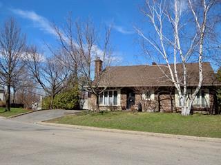 Maison à vendre à Québec (Sainte-Foy/Sillery/Cap-Rouge), Capitale-Nationale, 1141, Rue de la Poterie, 12632056 - Centris.ca