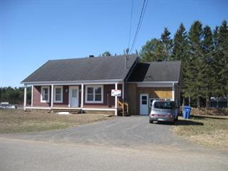 House for sale in Saint-Élie-de-Caxton, Mauricie, 131, Rue  Saint-Paul, 12901667 - Centris.ca