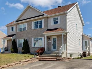 House for sale in Québec (Beauport), Capitale-Nationale, 207, Rue  Varèse, 10411686 - Centris.ca