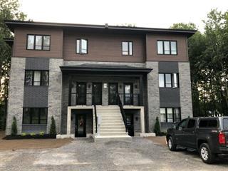 Condo / Appartement à louer à Blainville, Laurentides, 107, Rue  Bruno-Dion, app. 1, 18482025 - Centris.ca