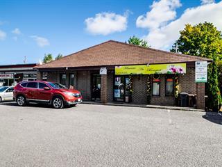 Commercial building for sale in Gatineau (Gatineau), Outaouais, 126, Avenue  Gatineau, 23616906 - Centris.ca