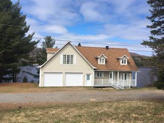 House for sale in Notre-Dame-de-Pontmain, Laurentides, 55, Chemin  Constantineau, 25964301 - Centris.ca
