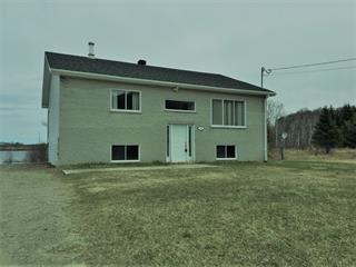 Maison à vendre à Sainte-Anne-du-Lac, Laurentides, 126, Chemin du Tour-du-Lac, 12986052 - Centris.ca