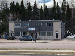 Commercial building for sale in Baie-Comeau, Côte-Nord, 248 - 252, boulevard  La Salle, 28923988 - Centris.ca