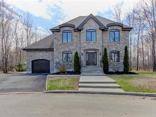 House for sale in Trois-Rivières, Mauricie, 560, Place des Quatre-Saisons, 18425843 - Centris.ca