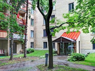 Condo à vendre à Québec (La Cité-Limoilou), Capitale-Nationale, 265, Rue du Chalutier, app. 305, 26869574 - Centris.ca