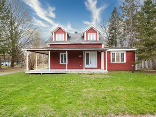 House for sale in East Farnham, Montérégie, 225, Rue  Principale, 13877507 - Centris.ca
