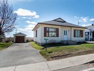 Maison à vendre à Saint-Agapit, Chaudière-Appalaches, 1019, Rue  Principale, 15373473 - Centris.ca