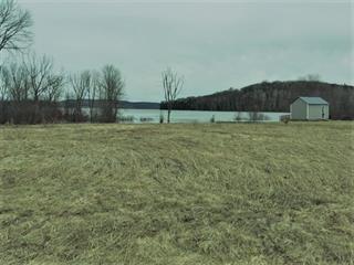 Lot for sale in Sainte-Anne-du-Lac, Laurentides, Chemin du Tour-du-Lac, 25193331 - Centris.ca