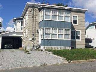Maison à vendre à Thetford Mines, Chaudière-Appalaches, 1275, 11e Avenue, 21295221 - Centris.ca