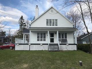 House for sale in Sainte-Marie, Chaudière-Appalaches, 2555, Rang  Saint-Gabriel Nord, apt. 24, 10727132 - Centris.ca