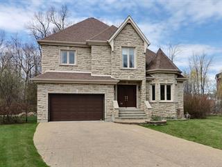 House for sale in Rosemère, Laurentides, 240, Rue du Vieux-Moulin, 21312046 - Centris.ca
