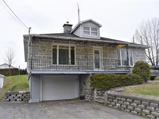 Maison à vendre à Lac-Drolet, Estrie, 617, Rue  Principale, 15206494 - Centris.ca