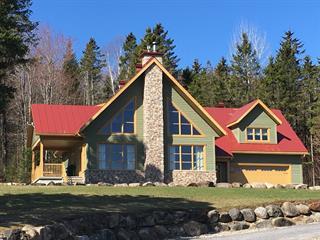 Maison à vendre à Saint-Jean-de-Matha, Lanaudière, 610, Route  Louis-Cyr, 22275651 - Centris.ca