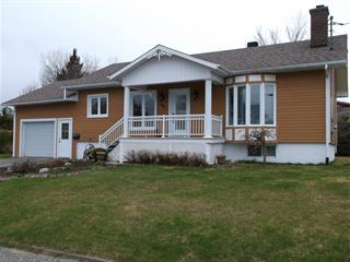House for sale in Saint-Joseph-de-Coleraine, Chaudière-Appalaches, 384, Rue  Nadeau Sud, 15630905 - Centris.ca