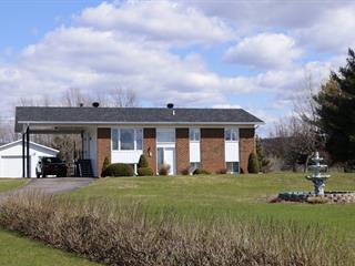 Maison à vendre à Montmagny, Chaudière-Appalaches, 126, Avenue du Chanoine-Brochu, 11028888 - Centris.ca