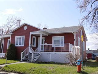 Maison à vendre à Montmagny, Chaudière-Appalaches, 107, Rue  Gagné, 27968907 - Centris.ca