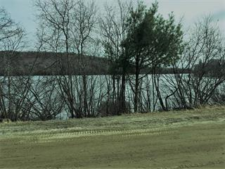 Lot for sale in Sainte-Anne-du-Lac, Laurentides, 7e Rang Est, 19474018 - Centris.ca