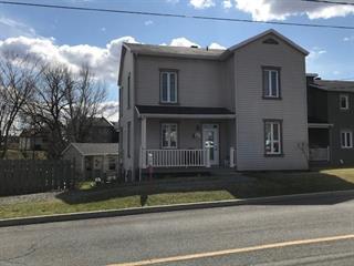 Maison en copropriété à vendre à Lévis (Desjardins), Chaudière-Appalaches, 846, Chemin  Pintendre, 28762120 - Centris.ca