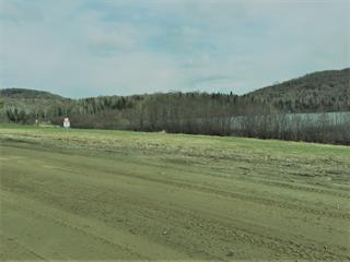 Lot for sale in Sainte-Anne-du-Lac, Laurentides, 7e Rang Est, 22059815 - Centris.ca