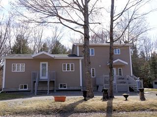 Maison à vendre à Montmagny, Chaudière-Appalaches, 165, Route  Trans-Montagne, 20393760 - Centris.ca