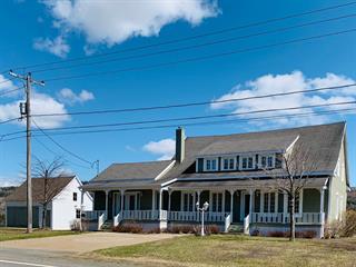 House for sale in Saint-Pacôme, Bas-Saint-Laurent, 356, boulevard  Bégin, 26445199 - Centris.ca