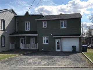 Condominium house for sale in Lévis (Desjardins), Chaudière-Appalaches, 844, Chemin  Pintendre, 14565624 - Centris.ca