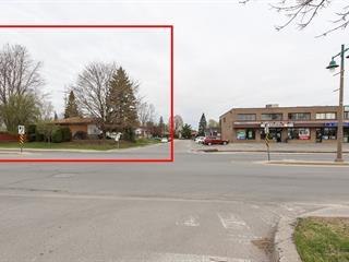 Terrain à vendre à Montréal (L'Île-Bizard/Sainte-Geneviève), Montréal (Île), 6Z, Rue  Lachapelle, 12845445 - Centris.ca