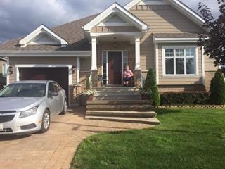 Maison à vendre à Terrebonne (Lachenaie), Lanaudière, 272, Rue du Campagnol, 11003035 - Centris.ca