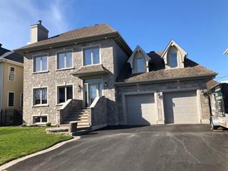 Maison à vendre à Repentigny (Repentigny), Lanaudière, 155, Rue  Louis-Cyr, 20242777 - Centris.ca