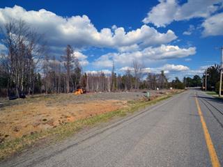 Land for sale in Beaulac-Garthby, Chaudière-Appalaches, Chemin de la Longue-Pointe, 12138637 - Centris.ca
