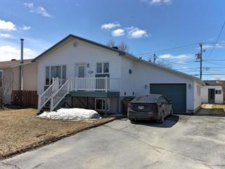 House for sale in Rouyn-Noranda, Abitibi-Témiscamingue, 2199, Rue  Montrose, 10850498 - Centris.ca