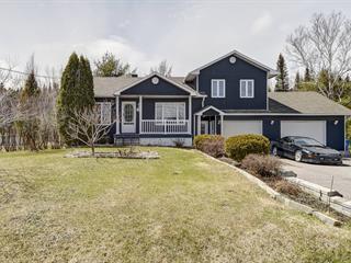 Maison à vendre à Saguenay (Shipshaw), Saguenay/Lac-Saint-Jean, 3561, Route  Coulombe, 18818963 - Centris.ca