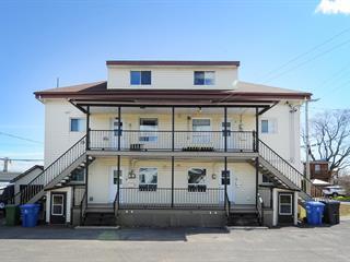 Quadruplex à vendre à Québec (Beauport), Capitale-Nationale, 5 - 11, Rue  Saintonge, 18633898 - Centris.ca