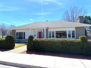 House for sale in Rimouski, Bas-Saint-Laurent, 259, Allée des Ursulines, 26294612 - Centris.ca